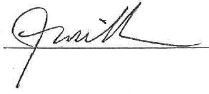 Mikes-Signature.jpg