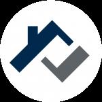 Windermere Property Management Seattle WA